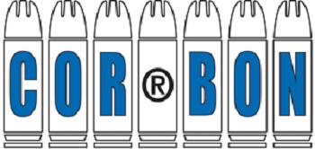 Corbon Logo
