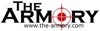 Armory_Logo_White.jpg