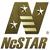 NCSTAR.jpg