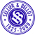Seller_and_Bellot_logo.jpg