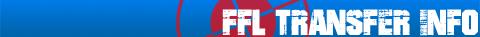 ffl-gun-transfer-info.jpg