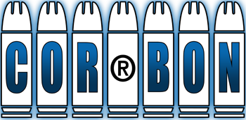 Corbon Ammo for Sale - Logo