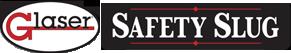 Glaser Safety Slug Ammo for Sale