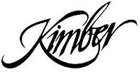 kimber-logo-large.jpg