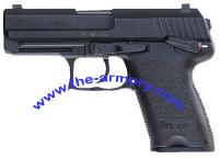 Buy This Heckler & Koch USP Compact 40 S&W for Sale